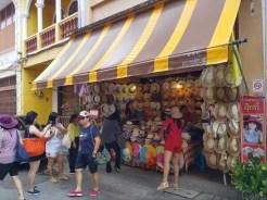 Straw_hat_shop_phuket_townJPG (4)