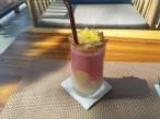 ハーン コーヒー&ビストロ ( Hern Coffee and Bistro ) / パトンビーチのカフェレストラン