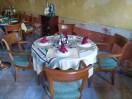 ディブック レストラン ( Dibuk Restaurant ) / プーケットタウンのレストラン