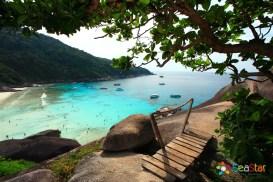 シミラン島ツアー 2020-2021年度のご案内&受付開始 (10月15日より催行スタート)