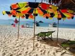 プーケット島・最近のカイ島の風景