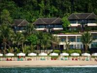Nai Thorn Beach | Secluded Beaches in Phuket