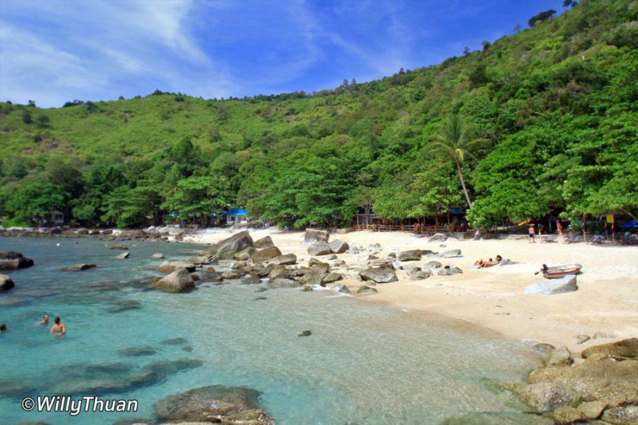 ao-sane-beach