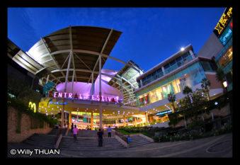 central-festival-shopping-phuket