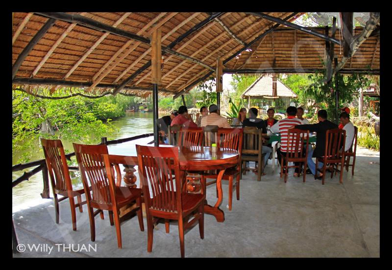 chayo-seafood-restaurant-phuket