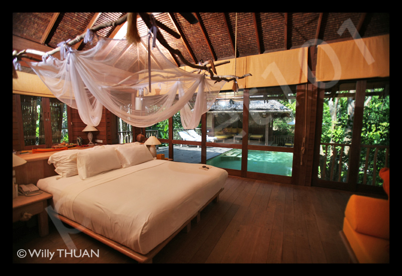 evason-koh-yao-rooms