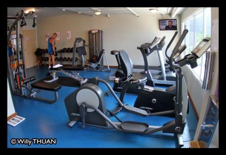 kalima-fitness