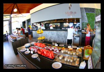 kalima-resort-breakfast