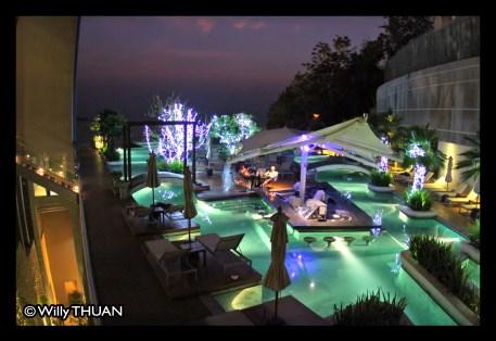 kalima-swimming-pool
