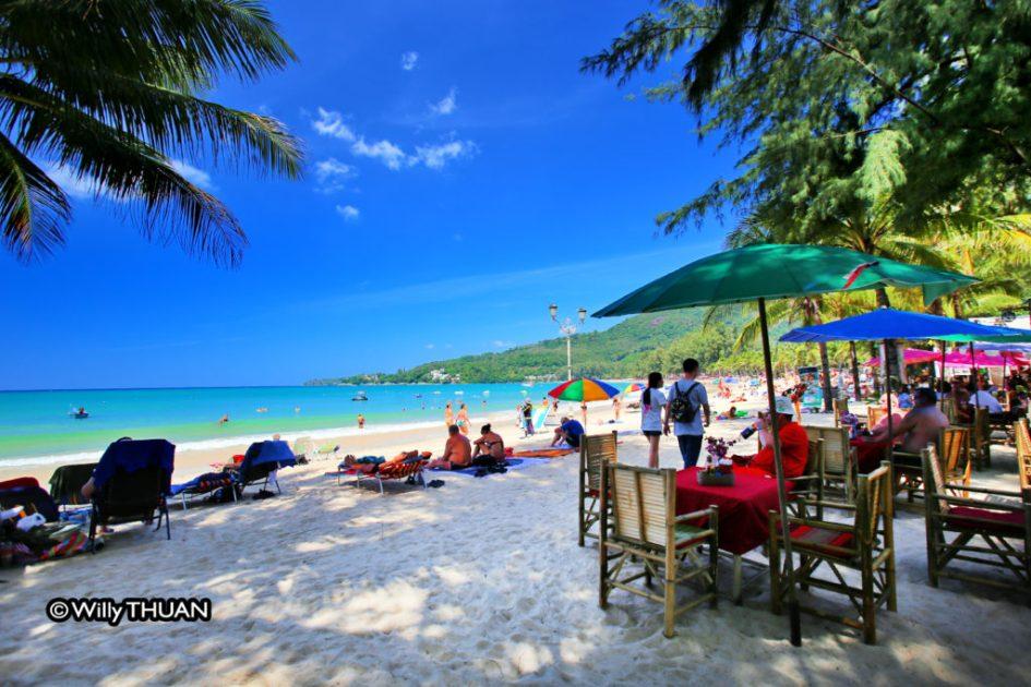 kamala-beach-dining