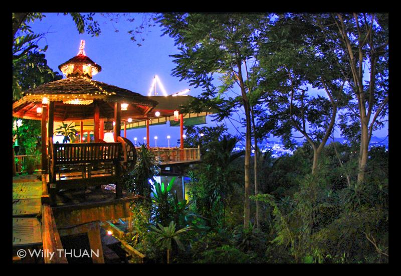 kao-rang-hill-restaurant