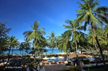 Katahani Resort