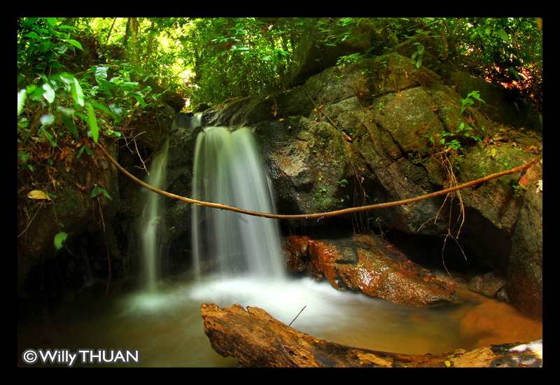 kathu-waterfalls-5