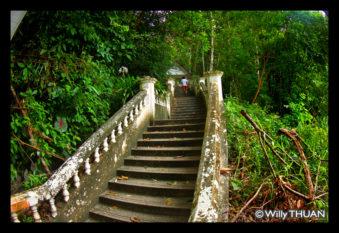 kathu-waterfalls-9