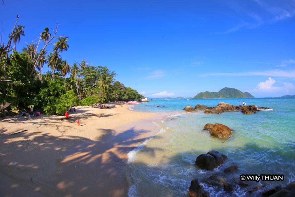 Rawai Beach - Everything You Need to Know About Rawai Beach