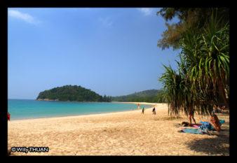 layan-beach-phuket