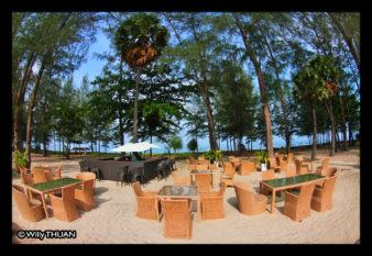maikhao-dreams-beach-bar