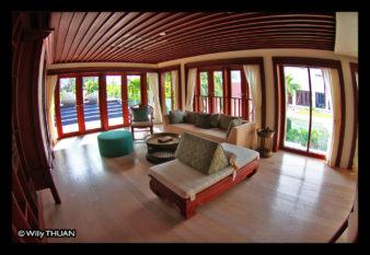 maikhao-dreams-bedroom2
