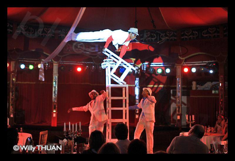 palazzo-acrobat4