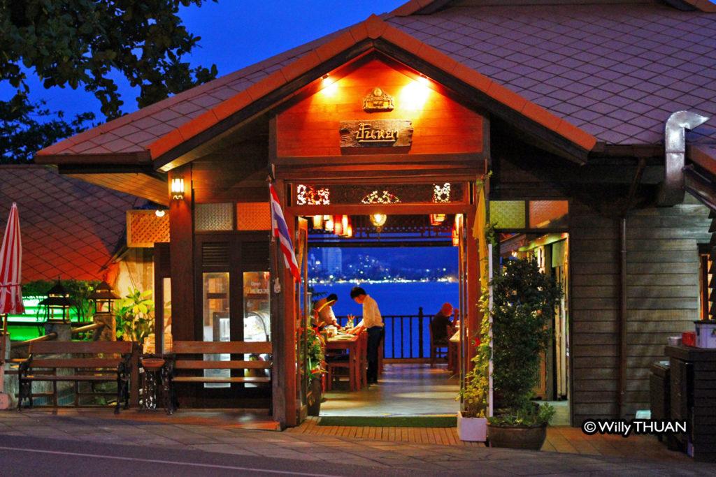 pan-yaah-restaurant-phuket