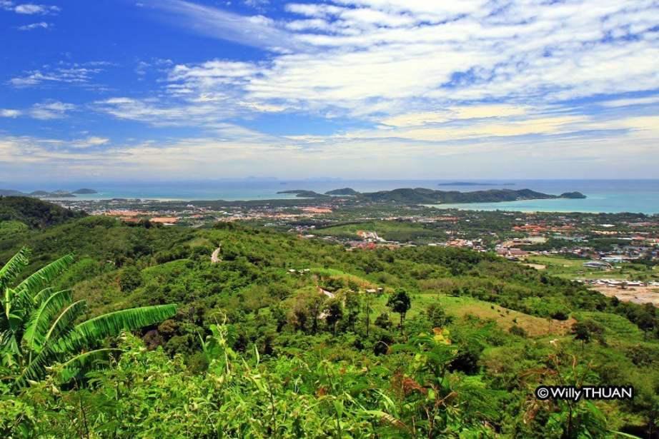 phuket-radar-hill1