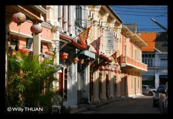phuket-soi-romanee