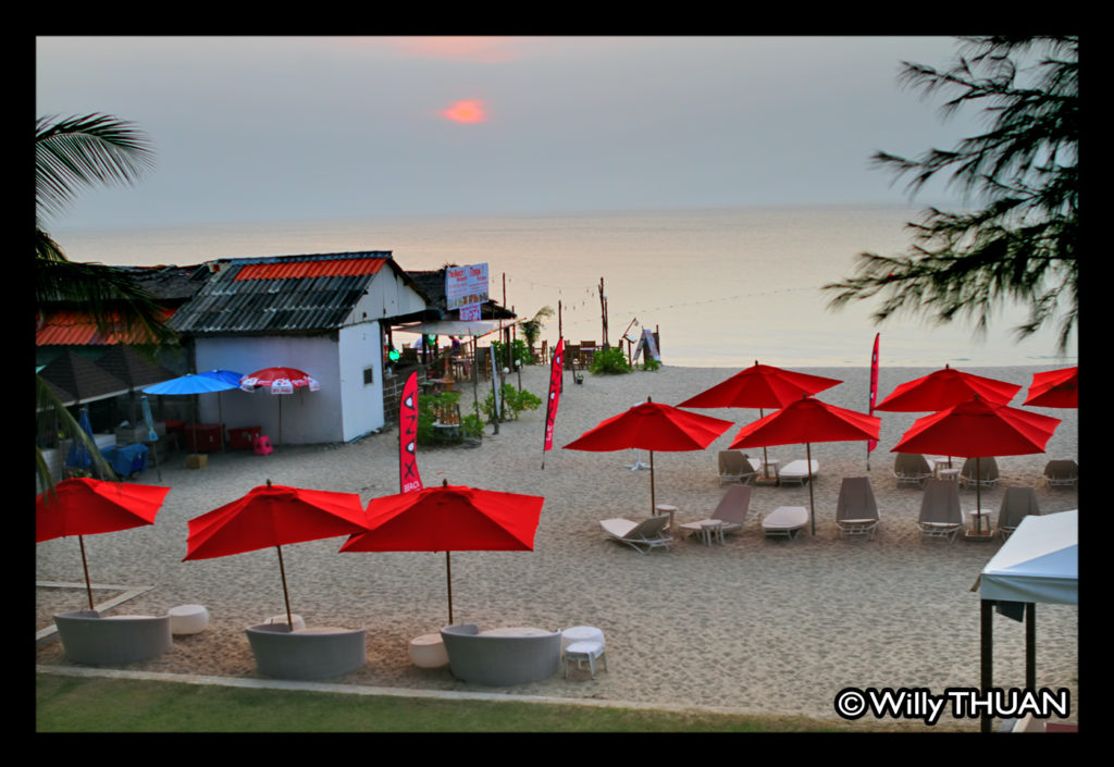 phuket-xana-beach-club