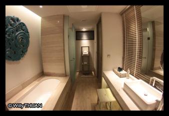 pullman-arcadia-rooms2