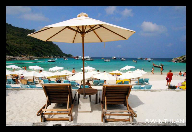 racha-island-beach