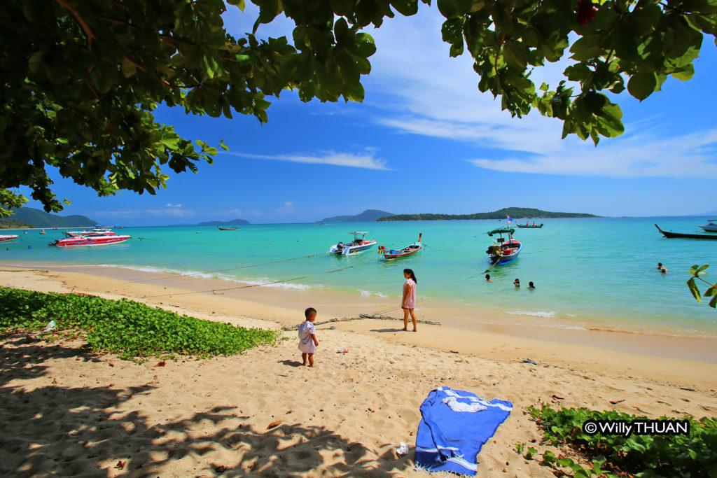 rawai-beach1