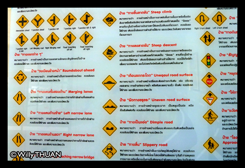 road-signs-in-phuket