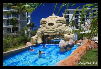 splash-jungle-mai-khao-beach