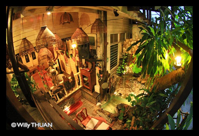 tammachart-phuket-town