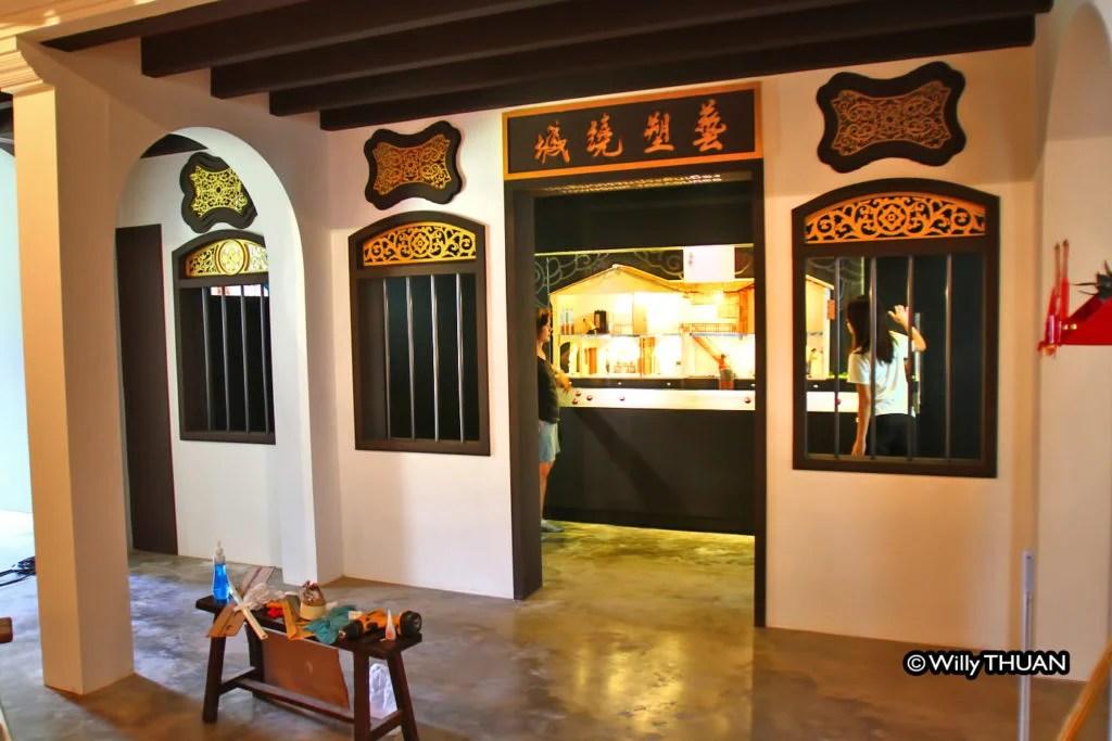 thai-hua-museum-4