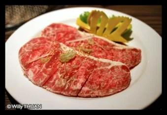 thai-kobe-beef