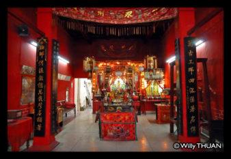 thalang-chinese-shrine