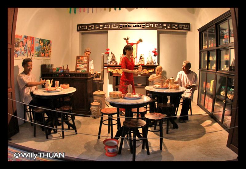 thalang-museum-in-phuket-island