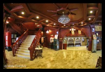 thavorn-hotel-phuket