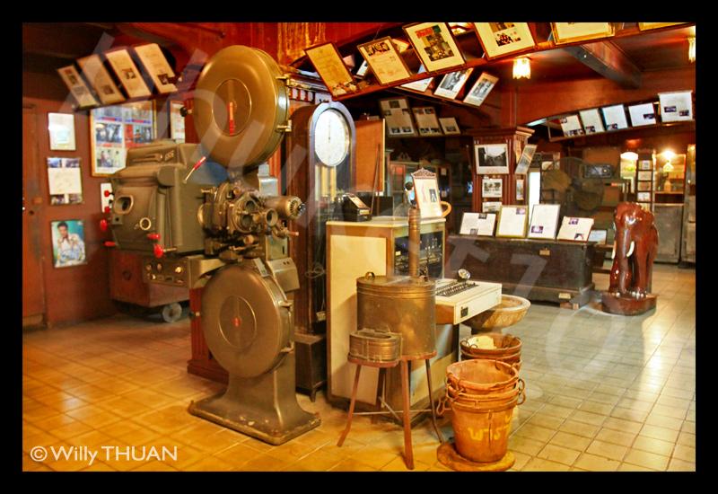 thavorn-museum-2
