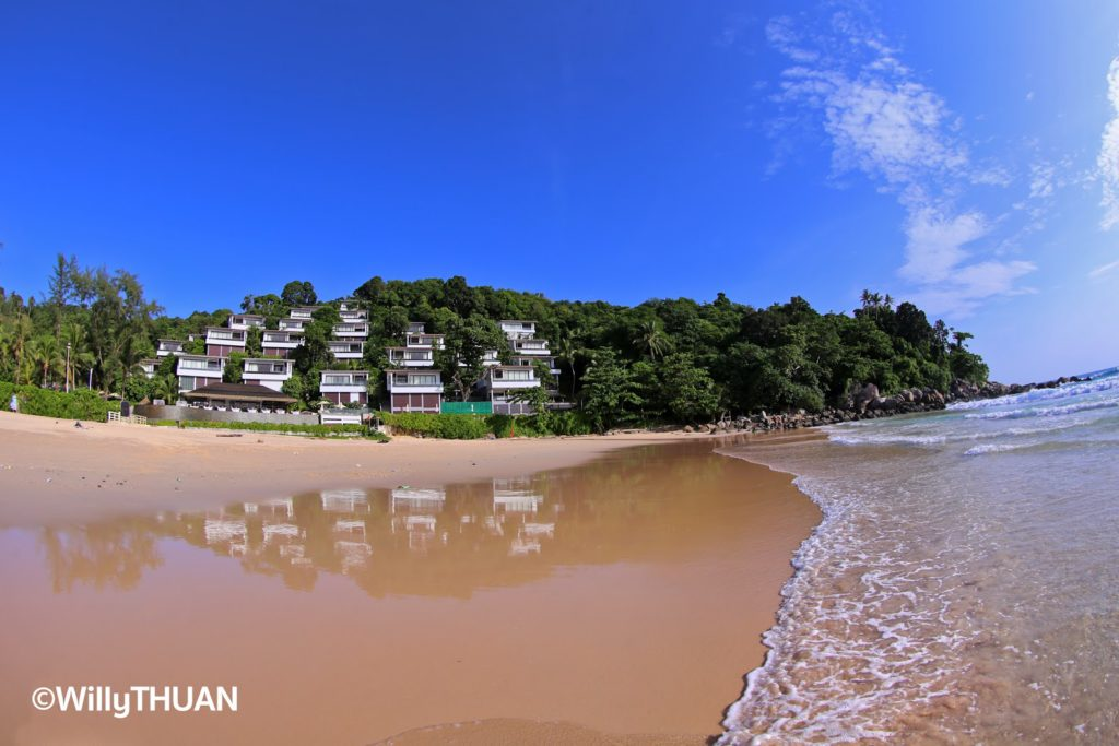 The Shore at Katathani Phuket