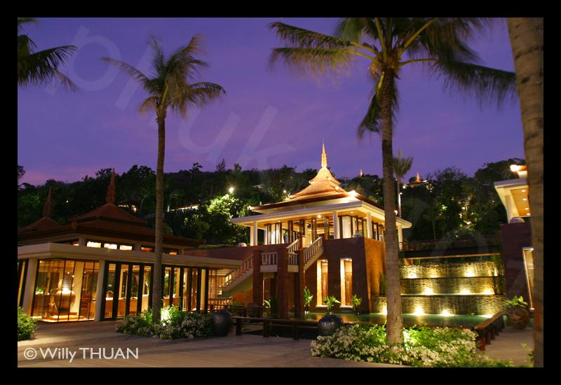 trisara-phuket