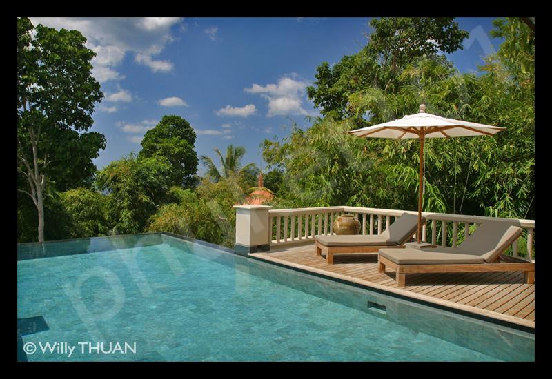 trisara-pool-villa