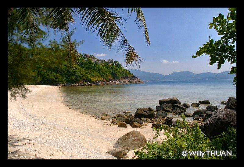 yae-beach