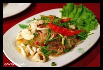 yum-woon-sen-spicy-thai-salad