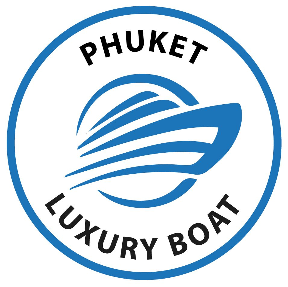Phuket Luxury Boat