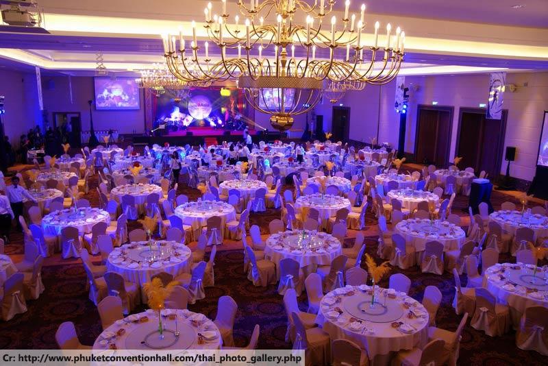 DUANGJITT RESORT & SPA, MICE Hotels in Phuket