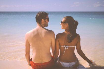 Phuket dining, ความสัมพันธ์สุดโรแมนติก, ความโรแมนติก, romantic relationship