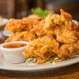 phuket-thai-hawaii-chicken