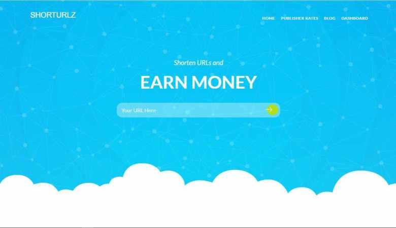 50+ Best URL Shortener Websites to Make Money Online
