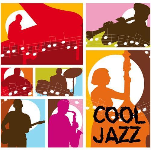 cool jazz 2
